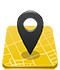 gps-logo4