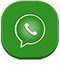 whatsapp-icon4